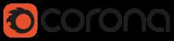 Corona_LOGO_Logotype_black_S