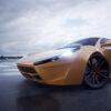 Automotive_Viz_Exterior_Glossy_VRAY_Viewport