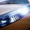 Automotive_Viz_Headlight