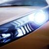 Automotive_Viz_Headlight