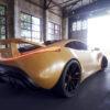 Automotive_Viz_Interior_VRAY_Viewport