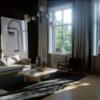 Interior_sharper_shadows