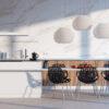 architecture-359