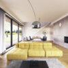 architecture-360