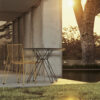 architecture-364